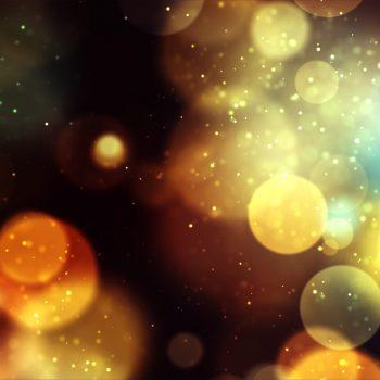 background-blur-bokeh-bright-220067