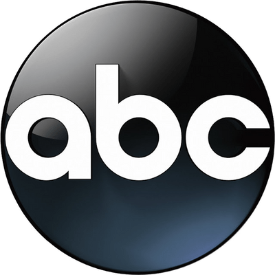 ownyourpower-abc-logo.png