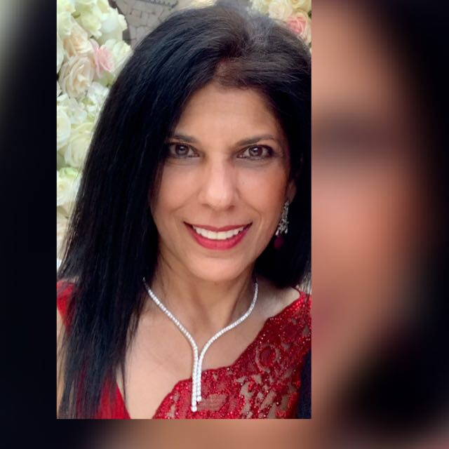 Sheila Khiatani